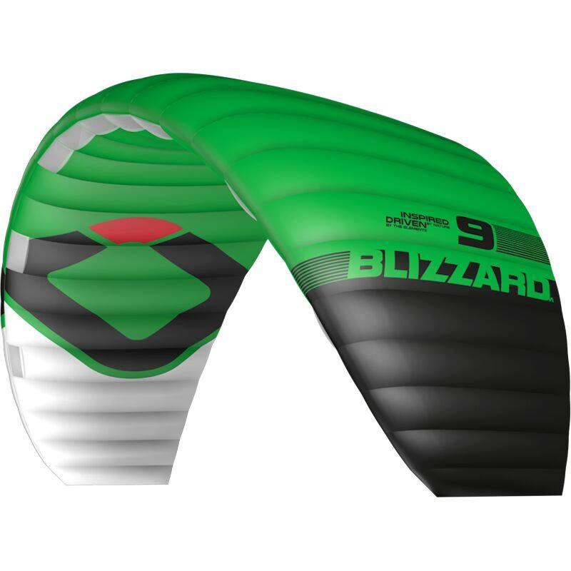 Ozone Blizzard 22089410