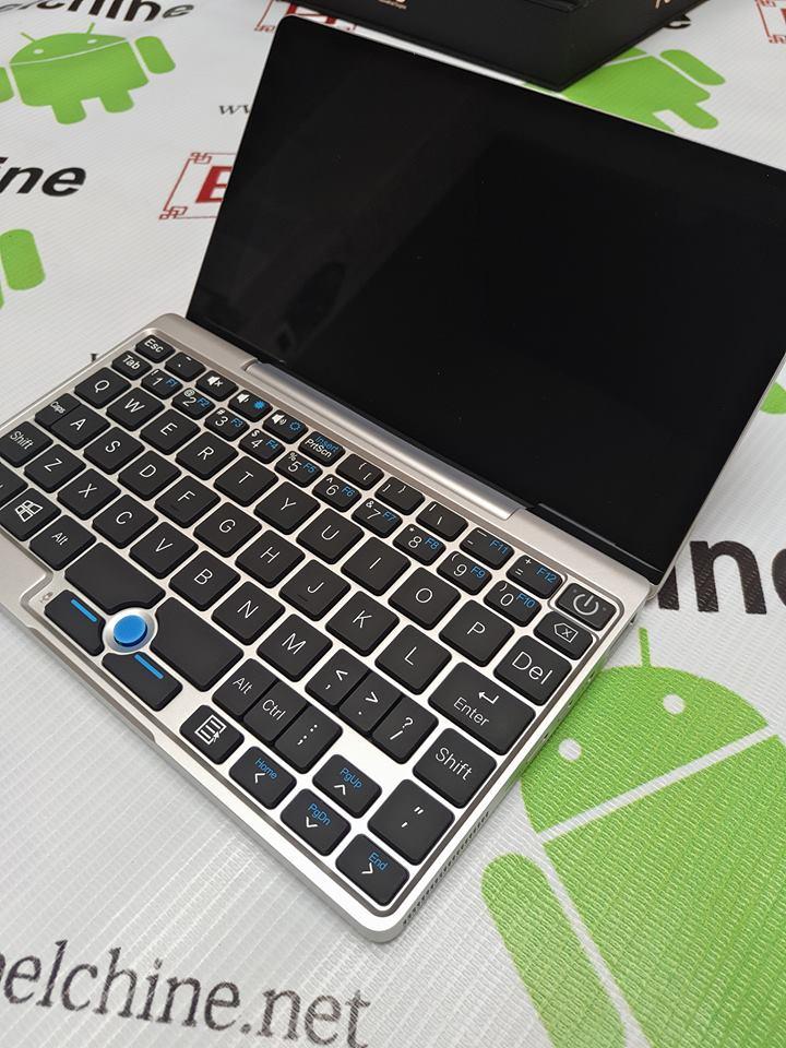 Gpd Pocket  20294210