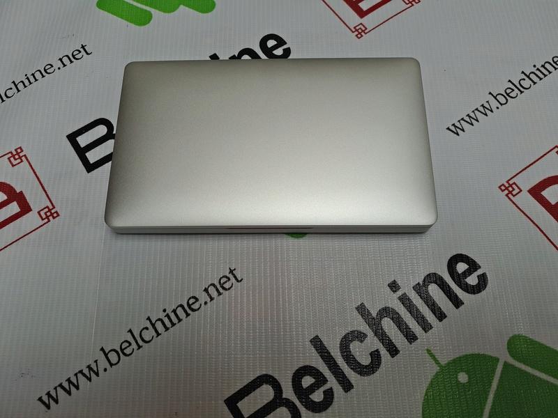 Gpd Pocket  20368710