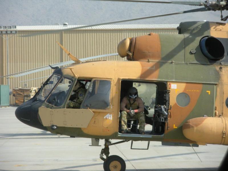 Mi-17 23_sep10