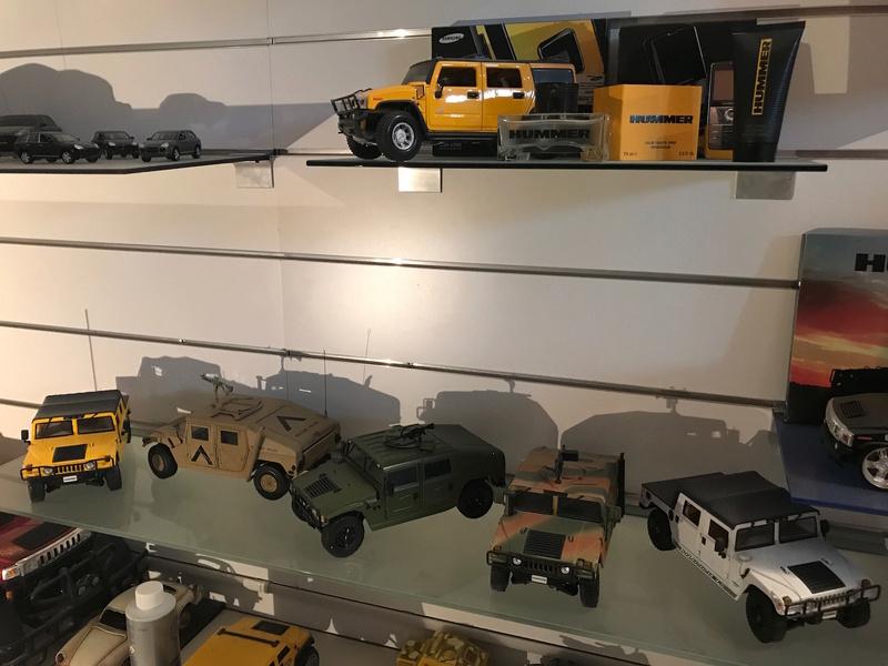 miniatures Hummer - Page 2 Cc3e9910