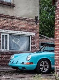 Blue mint Images11