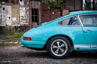Blue mint Images12