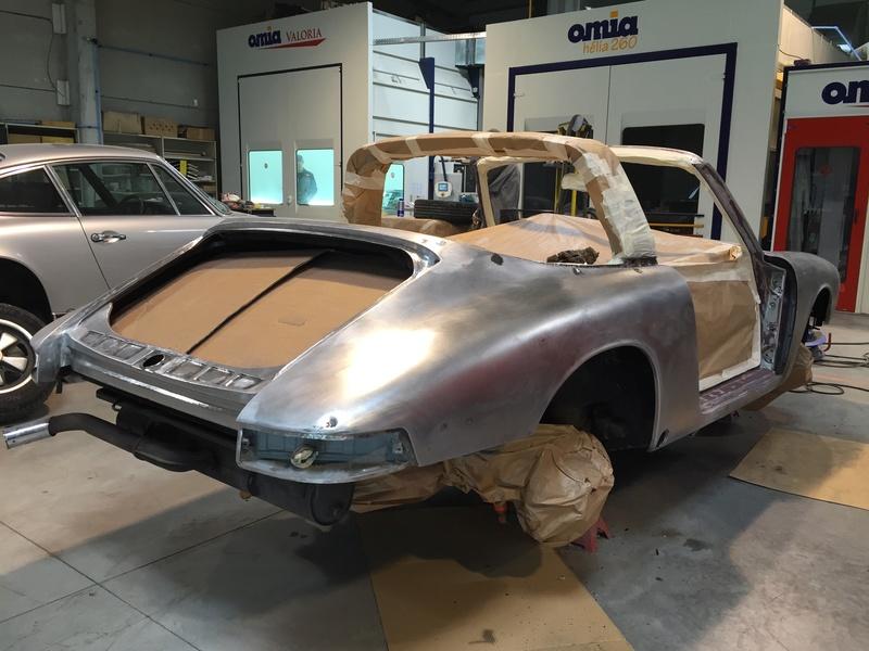 Porsche 912 Targa et Coupé Img_7211