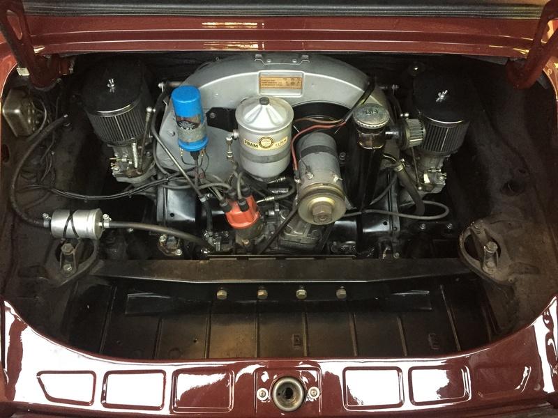 Porsche 912 Targa et Coupé Img_7613