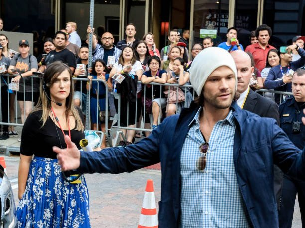 JARED PADALECKI - Pagina 3 Jared_12