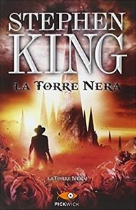 LA TORRE NERA VII: LA TORRE NERA La_tor10
