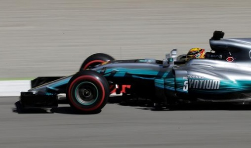 Formula 1 - Pagina 14 Lewis10