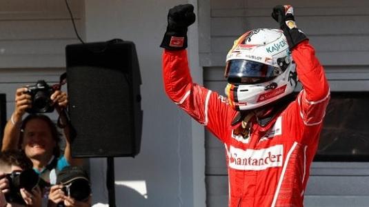 Formula 1 - Pagina 14 Vettel10