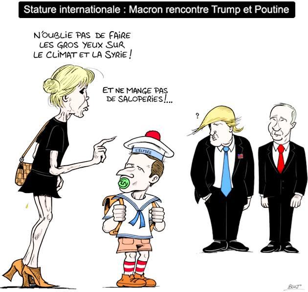 Bonjour /bonsoir de Septembre - Page 5 08a37210