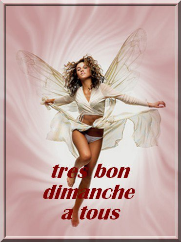 Bonjour /bonsoir de Septembre - Page 2 30724110