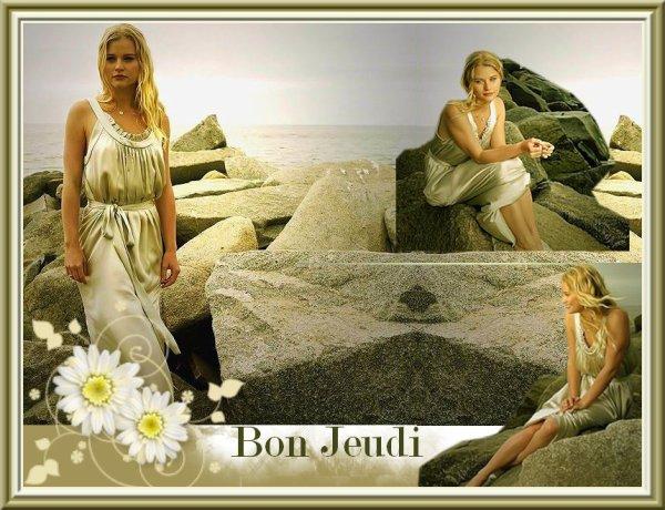 Bonjour /bonsoir de Septembre - Page 3 30891110