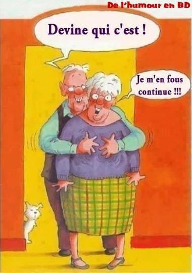 Bonjour /bonsoir de Septembre - Page 3 32315110