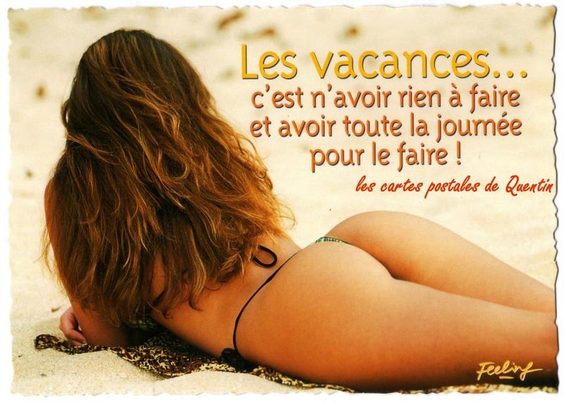 Bonjour/bonsoir de Juillet    56292310