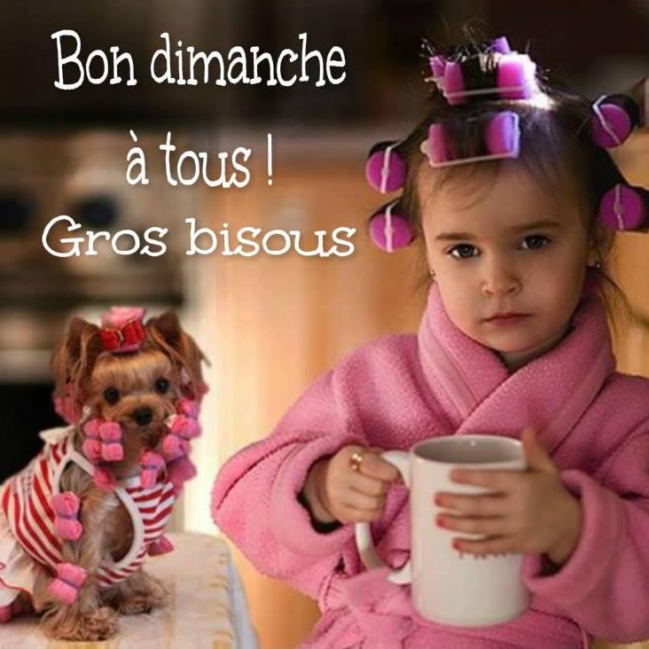 Bonjour/bonsoir de Juillet    - Page 2 6df0ae10