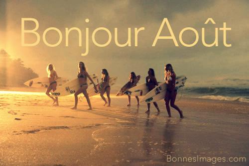 Bonjour / Bonsoir d' AOUT - Page 5 Aout_011