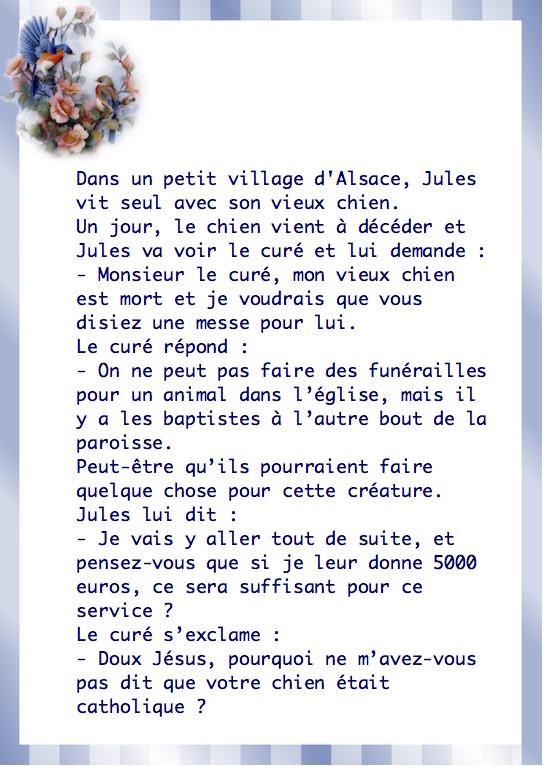 Bonjour/bonsoir de Juillet    Att00010