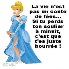 Bonjour/bonsoir de Juillet    Att00011