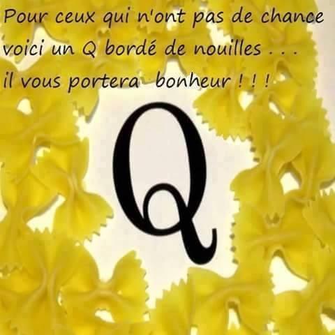 Bonjour/bonsoir de Juillet    - Page 2 Att00110
