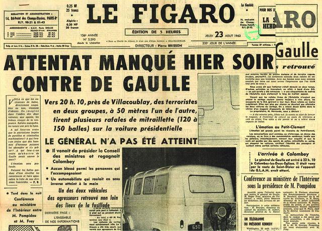 Bonjour / Bonsoir d' AOUT - Page 4 Attent10