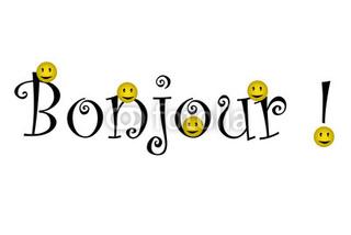 Bonjour/bonsoir de Juillet    - Page 2 Bonjou10