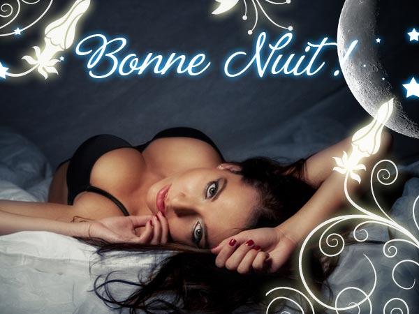 Bonjour/bonsoir de Juillet    - Page 2 C_55_c11