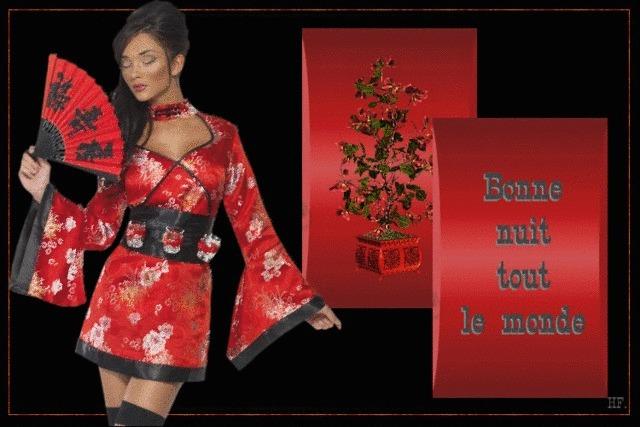 Bonjour /bonsoir de Septembre - Page 3 Ce2eec10