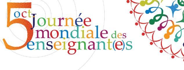 Bonjour / Bonsoir d'Octobre  - Page 2 Journe10