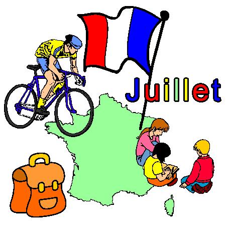 Bonjour/bonsoir de Juillet    - Page 2 Juille10