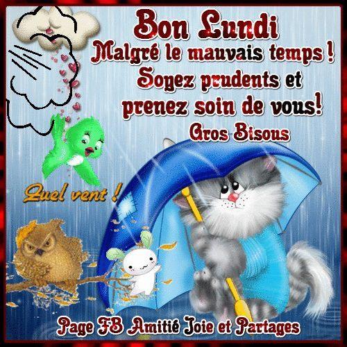Bonjour/bonsoir de Juillet    Ob_4e210
