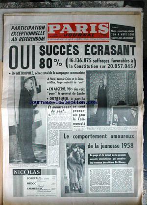 Bonjour /bonsoir de Septembre - Page 5 Photot10