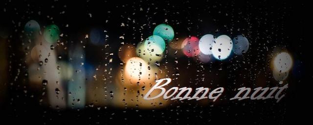 Bonjour /bonsoir de Septembre - Page 2 Sms-bo13