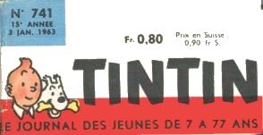 Bonjour /bonsoir de Septembre - Page 5 Tintin10