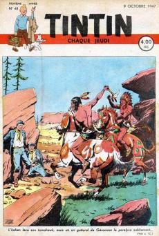 Bonjour /bonsoir de Septembre - Page 5 Tintin11