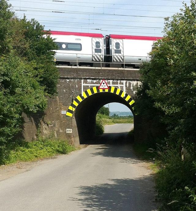 Bonjour / Bonsoir d' AOUT Train_10