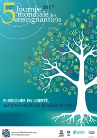 Bonjour / Bonsoir d'Octobre  - Page 2 Wtd-2010