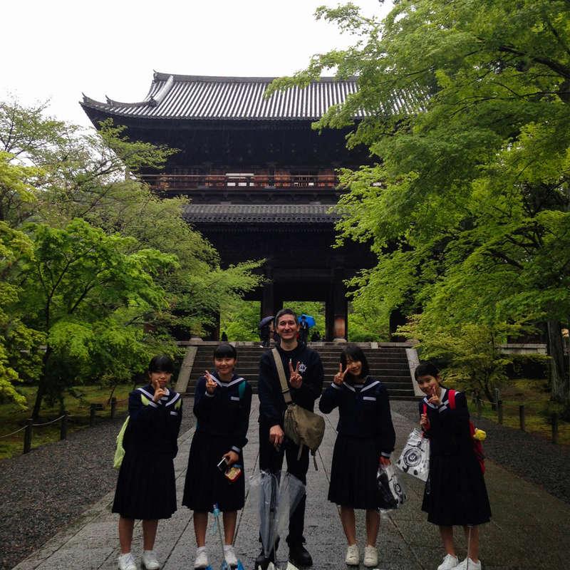 Japon, printemps 2016 Tumblr10
