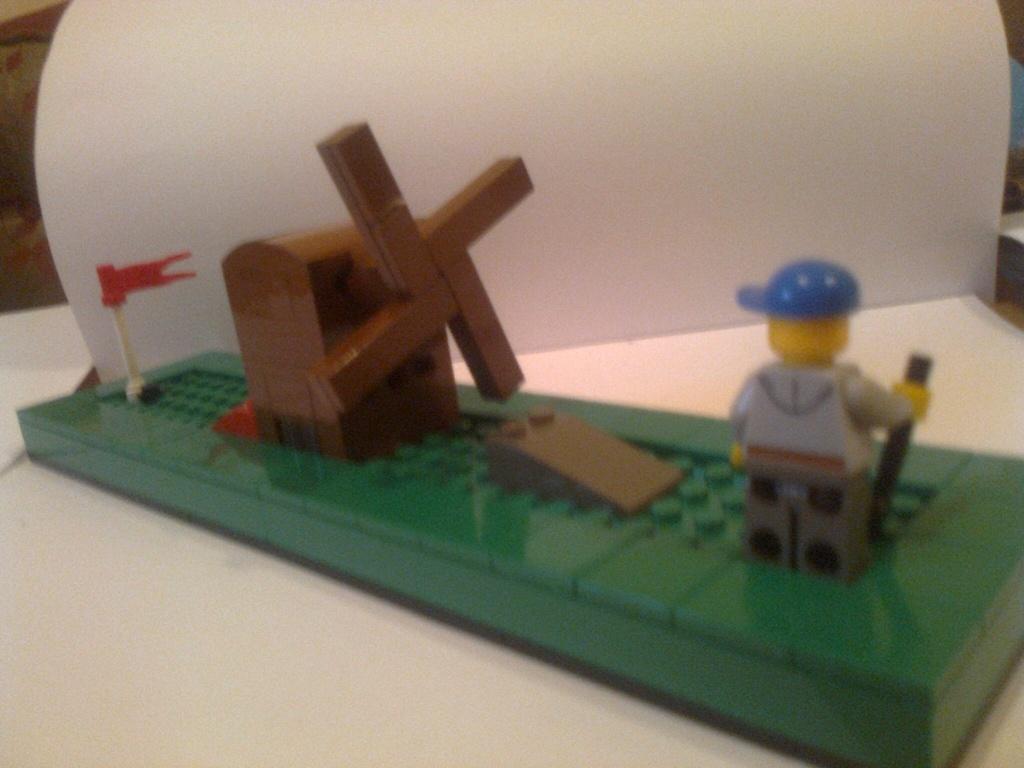 Lego Golf Fotogr11