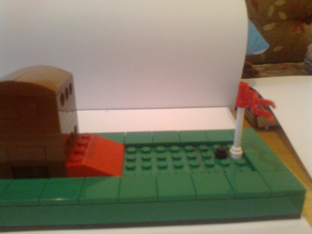 Lego Golf Fotogr13