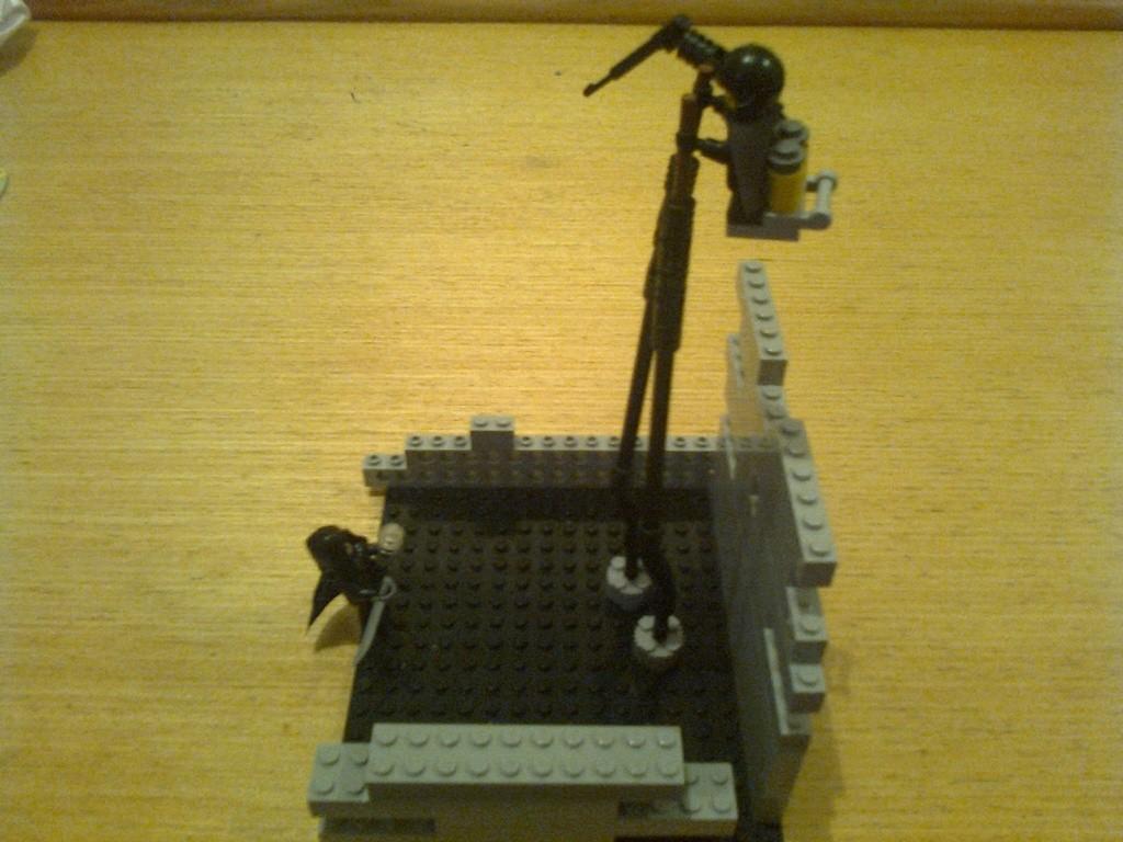 Lego kreacije by Majki  Fotogr16