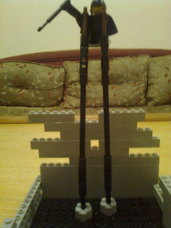 Lego kreacije by Majki  Fotogr18