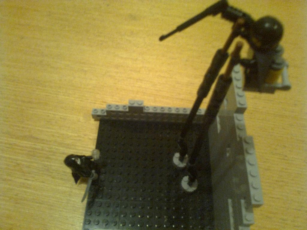 Lego kreacije by Majki  Fotogr20