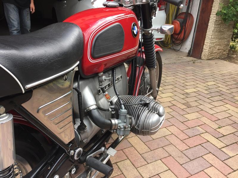 R60/5, la belle rouge Img_0012
