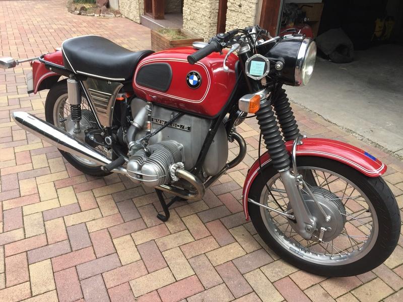 R60/5, la belle rouge Img_0014