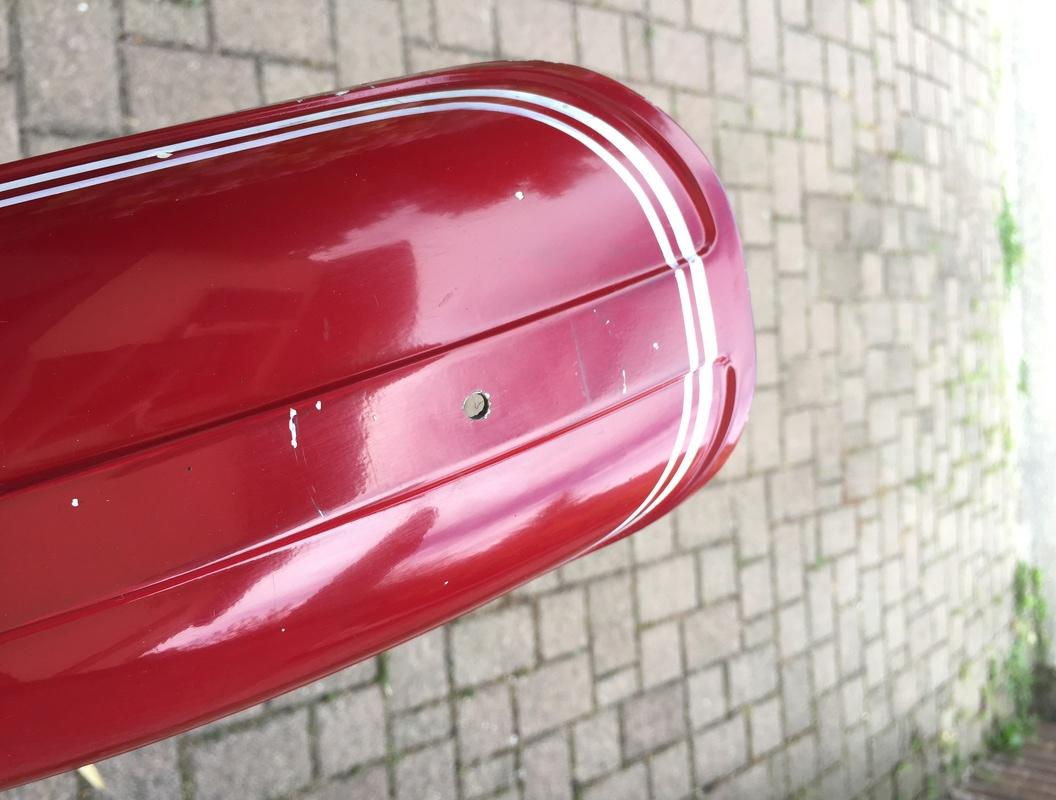 R60/5, la belle rouge Img_0118