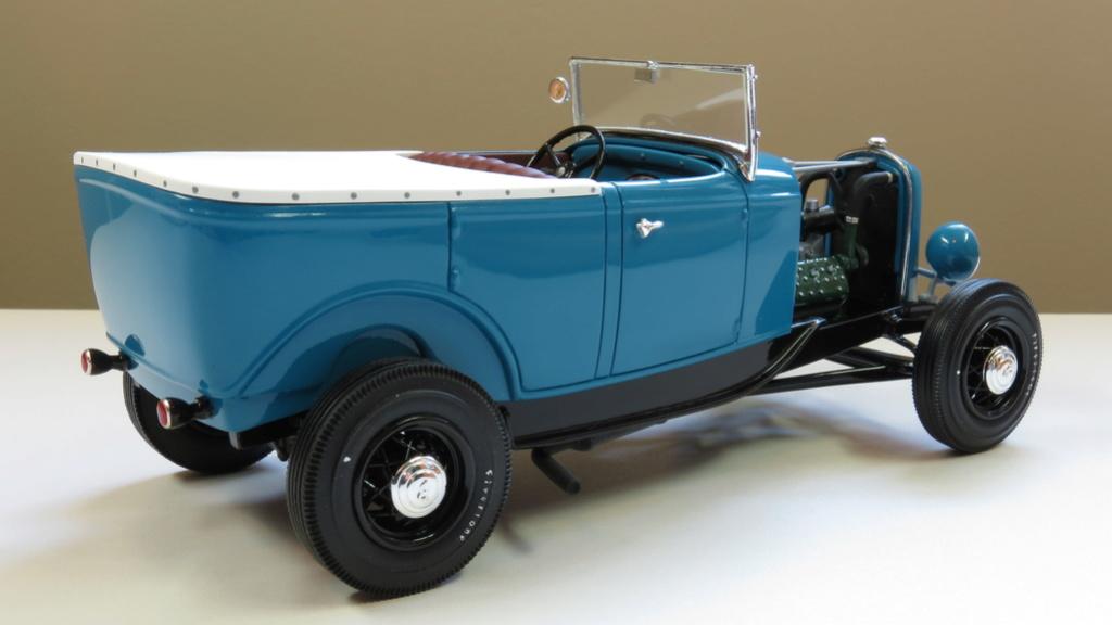 Ford phaeton '32 Race of Gentlemen Img_3511