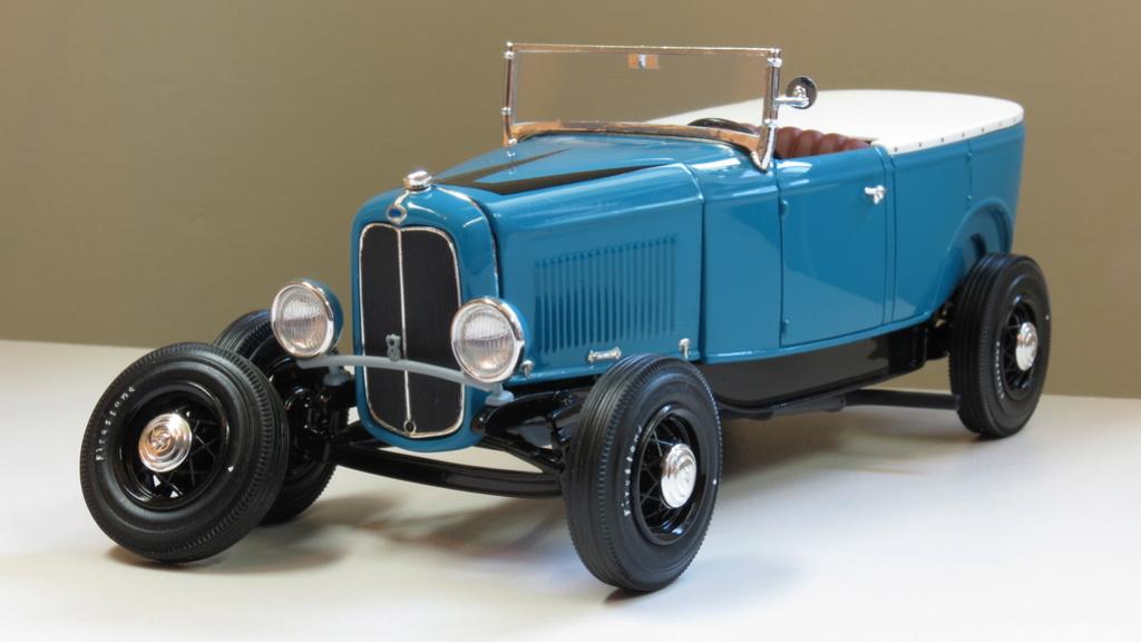 Ford phaeton '32 Race of Gentlemen Img_3512