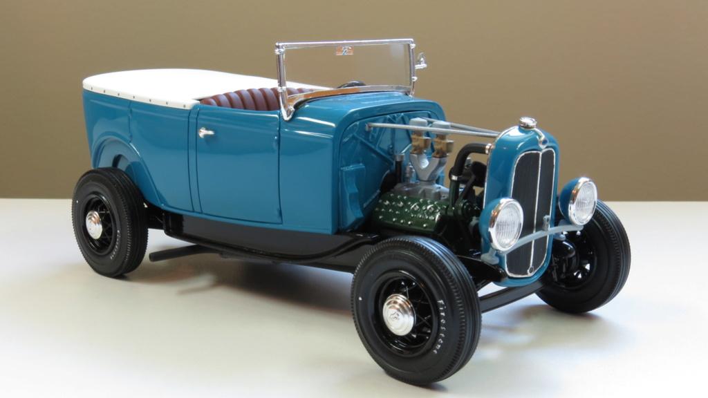 Ford phaeton '32 Race of Gentlemen Img_3513