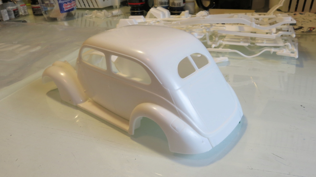 Ford '37 Img_3516