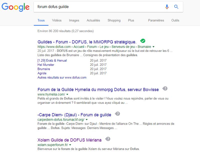 Recherche Google Xolam Xolam_15